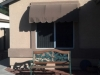2012-01-05_09-57-12_780