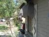 2012-06-29_09-22-09_758