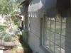 2012-06-29_09-22-16_602