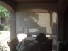 2012-08-01_16-59-21_381