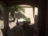 2012-08-01_17-00-53_212