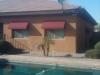 IMG00855-20110930-1611