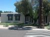 2012-05-17_12-11-52_151