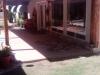 IMG00148-20110516-1022