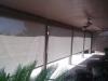 2012-03-08_12-06-57_911