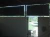 2012-05-31_12-17-50_386